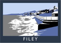 Railway posters of northern England. Posters Uk, Railway Posters, Travel Posters, Vintage Posters, Modern Posters, Snow Art, Northern England, England And Scotland, North Yorkshire