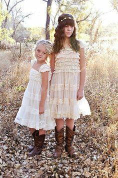 Little Girl Outfits - Contact us : loveandlaceamh@gmail.com