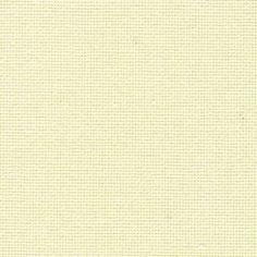 Cross Stitch Corner   25ct Lugana 100Fd./10cm Tapete Beige, Lugano, All White, Peel And Stick Wallpaper, Color Names, Ravenna, Montage, Cotton Canvas, Shopping