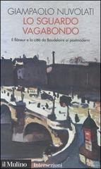 La nozione di flâneur si ripropone oggi con forza negli interessi delle scienze sociali e della filosofia, ma anche della letteratura e del cinema.