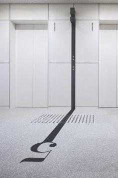 Referencias sinalização de piso                                                                                                                                                                                 Mais