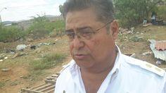 Tres lesionados y alrededor de 4 casas con severos problemas tras fenómeno de remolino y culebra en Chihuahua | El Puntero