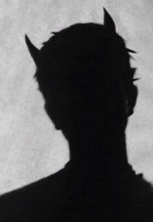 Rebel Goth Punk Black Aesthetic Emo Grunge Irreverent Gothic Horror In Demon Aesthetic, Character Aesthetic, Aesthetic Boy, Grunge Goth, Emo Goth, Black Grunge, Black Aesthetic Wallpaper, Aesthetic Wallpapers, Aesthetic Colors