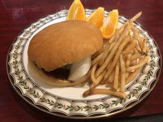 なんであのときcafe レポート 8/26(日)~9/1(土)   なんであのとき放送局 Bgm, Hamburger, Ethnic Recipes, Food, Essen, Burgers, Meals, Yemek, Eten
