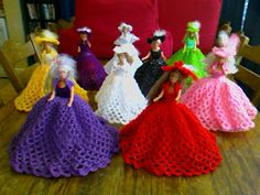 VICTORIAN STYLE BALLGOWNS with net petticoats,bolero,and feather hat