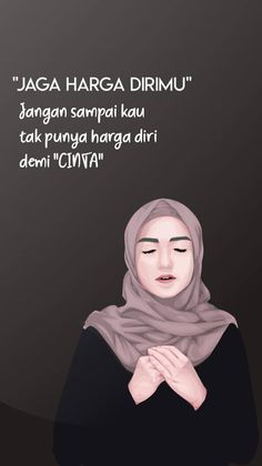Quotes Galau Keluarga New Ideas Reminder Quotes, Mood Quotes, Girl Quotes, Text Quotes, Moslem, Wattpad Quotes, Islamic Quotes Wallpaper, Love In Islam, Quotes Galau