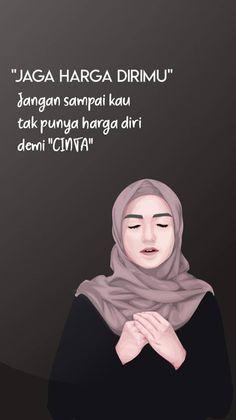Quotes Galau Keluarga New Ideas Reminder Quotes, Self Reminder, Mood Quotes, Girl Quotes, Text Quotes, Moslem, Wattpad Quotes, Love In Islam, Islamic Quotes Wallpaper