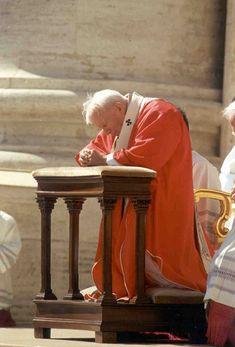 Vatican, Grande, Painting, Decor, Prayers, March, Decoration, Decorating, Painting Art
