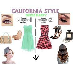 #Dress #party #style #fashion #headpiece #glitter #silver #grey