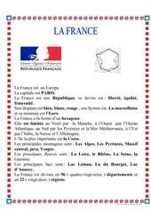 French Learning Games Cards French Verbs Presents Referral: 8784863476 French Verbs, French Grammar, French Phrases, French Expressions, French Language Lessons, French Language Learning, French Lessons, French Teaching Resources, Teaching French