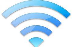 Il dispositivo #wireless non deve essere mai posizionato vicino al corpo