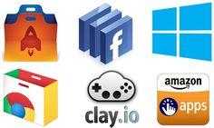 Getting Started With HTML5 Game Development ★ Mozilla Hacks – the Web developer blog