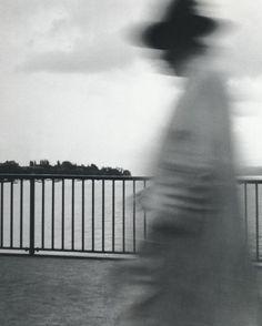 rene groebli photography   ImpressioniFotografiche: René Groebli