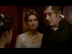 Northanger Abbey - Part 6 Naive, Make Me Smile, Romantic, Film, Couples, Youtube, Opera, Movies, Drama