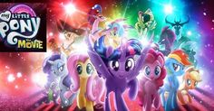 My Little Pony: The Movie (2017), My Little Pony: The Movie (2017) movie, My Little Pony: The Movie (2017) full movie, My Little Pony: The Movie (2017) full hd movie, My Little Pony: The Movie (2017) full hd movie free, My Little Pony: The Movie (2017) full hd movie free download, My Little Pony: The Movie (2017) 3d films !