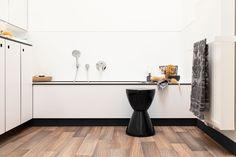 kruk - badkamer - kranen - verwarming - chauffage - wit - Productfotografie door fotograaf Valerie Clarysse van Beeldpunt