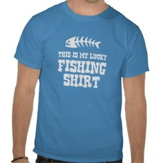 Shop Grillin and Chillin T-Shirt created by GoodToGoTees. Love T Shirt, Shirt Style, Grillin And Chillin, Shark T Shirt, Whale Shirt, Recycled T Shirts, Fishing Shirts, Track And Field, Tshirt Colors