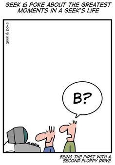 tech cartoons - Google Search