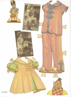 Dolls photographs | Dolls images, dolls pictures * 1500 free paper dolls at Arielle Gabriel's The International Paper Doll Society for paper doll pals at Pinterest, thanks to all of you..! *