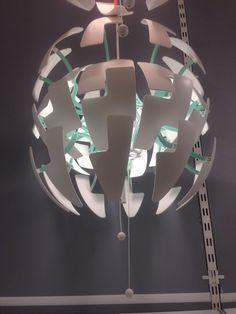 Ikea Ps 2014 Pendant