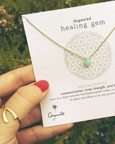 Yes, please!! For my 19th: I like Labradorite, Mother of Pearl, Hemimorphite, and Turquoise! :)