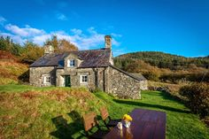 Holiday-Cottages1