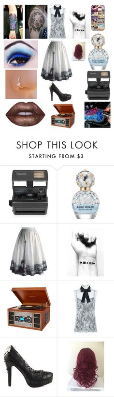 """""""House Of Memories