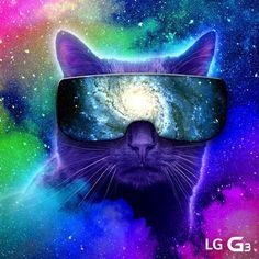 hd lg g3 wallpaper - Google zoeken