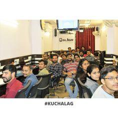 #kuchalag #obligr #digitalmarketing #canva #pixlr #logomakr #onlineimageeditor #logogenie #kalkarevision