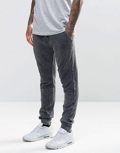 modern men's pants