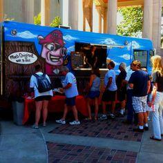 Denver food truck