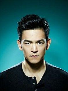 John Cho is fucking adorable John Cho, Actor John, Dear John, Hot Guys, Hot Men, Male Form, Hello Gorgeous, Male Beauty, Male Models