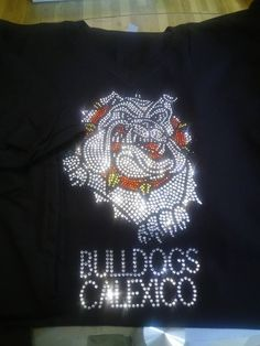 Bling shirts, order with me!!