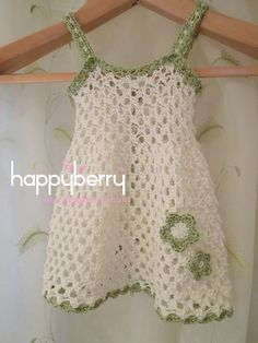 Hey, I found this really awesome Etsy listing at https://www.etsy.com/pt/listing/110441584/crochet-pattern-pdf-file-baby-girl