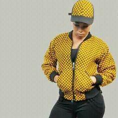 Bomber Jacket, Jackets, Fashion, Boss, Down Jackets, Moda, Fashion Styles, Fashion Illustrations, Bomber Jackets