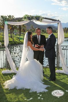 """""""I Look at you and see the rest of my life in front of my eyes.""""  Mr & Mrs Haskins - May 2016  Photos by Ana Studios Photography #AnaStudiosPhotography, #anastudiosweddings, #weddingphotography, #weddingphotos, #lasvegasweddings, #vegas, #wedding, #countryclubwedding, #rhodesranchweddings, #lakewedding, #thewedding, #weddingday, #romanticwedding, #newlywedphotos, #weddingaltar, #withthisring #itheewed, #weddingceremony, #happilyeverafter, #capturethemoment"""