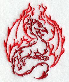Machine Embroidery Designs at Embroidery Library! - Color Change - D3885