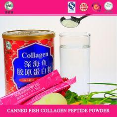 Quality Standard:Food-grade  Source:deep-sea cod fish skin  Mol.Wt: 1000-3000Da  Hydroxyproline content:about 5.3%  No additive