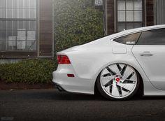 "Audigramm auf Instagram: ""Owner: @ken_becausebags Photo: @conley916 #Audi #audigramm"""