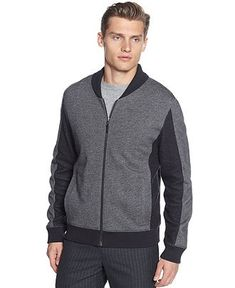 Andrews School Spartans Long Sleeve Comfortable And Easy To Wear Men's Clothing Clothing, Shoes & Accessories Obedient Mens Large Sweatshirt St