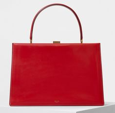 Don t Call It a Comeback  6 Bag Trends From the Past That Will 93d2c07f7ae