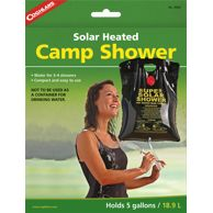 GigaTent Pop Up Pod Portable Shower Station And Privacy Room - Walmart.com - Walmart.com Large Water Containers, Take A Shower, Camp Shower, Pop Up Changing Room, Pee Standing, Roll Up Doors, Sand Bag, Portable Toilet