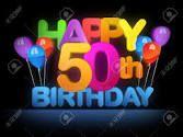 https://www.123rf.com/stock-photo/happy_50th_birthday.html