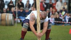 amulet highland games