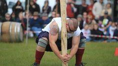 amulet highland games beechworth
