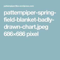 patternpiper-spring-field-blanket-badly-drawn-chart.jpeg 686×686 pixel
