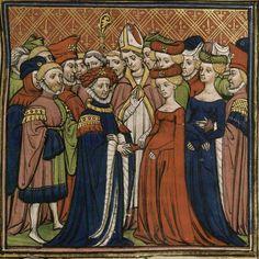 Najlepsze obrazy na tablicy pomysły (89) | Średniowiecze