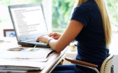10 highly effective habits for online nursing school students