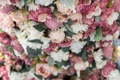 Wedding Designs, Floral Wreath, Films, Wreaths, Home Decor, Movies, Floral Crown, Decoration Home, Door Wreaths