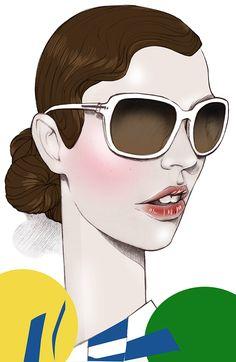 Fashion & Beauty www.missled.co.uk